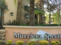 murrieta-1