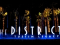 district-1